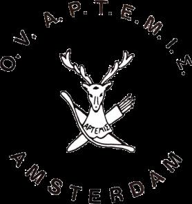 OV Artemis StuBo. Studentenboekhoduing / Dispuutsboekhouding | www.dispuutssite.nl