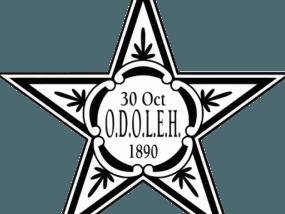 Odoleh StuBo. Studentenboekhoduing / Dispuutsboekhouding | www.dispuutssite.nl