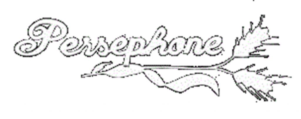 Persephone StuBo. Studentenboekhoduing / Dispuutsboekhouding | www.dispuutssite.nl